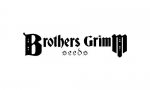 Brothers Grimm Seeds