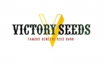 Victory Seeds