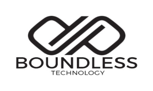 Boundless Technologie