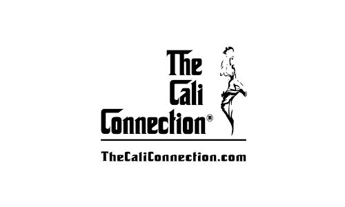 Cali Connection