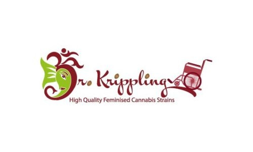 Dr Krippling Seeds