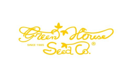 Greenhouse Seeds