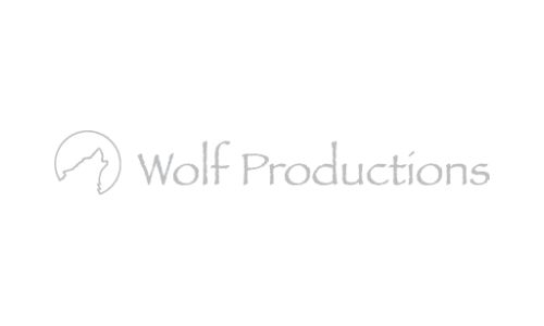 Wolf Production