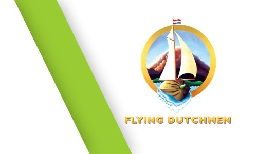 FLYING DUTCHMEN