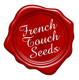 Deedee BX1 / REG 11er / French Touch Seeds