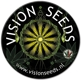 Blue Power / FEM 5er / Vision Seeds