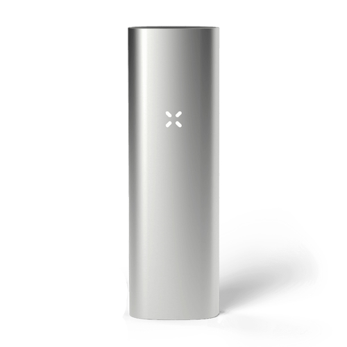 PAX3 Silber Device Only