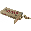 RAW-Pre Rolled Tips-Box á100 Stk