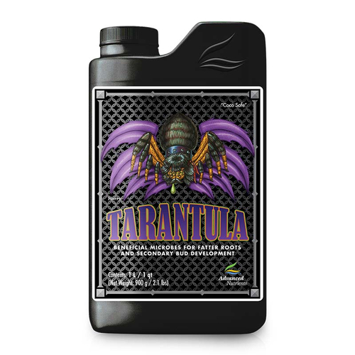 Advanced Nutrients Tarantula Liquid