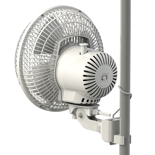 Secret Jardin Monkey Fan 20W