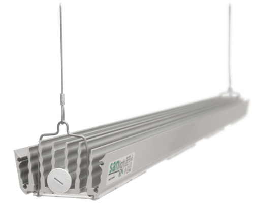 SANLight LED Leuchte S4W 140 W