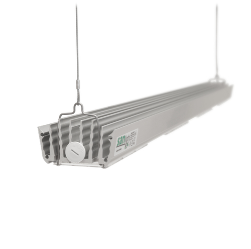 SANLight S4W LED Modul 140 W
